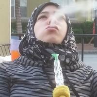 Arabgirl28's photo