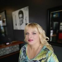 Karen Hughes's photo