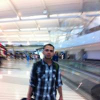 Ahmedteima123's photo