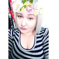 Mary_76876's photo