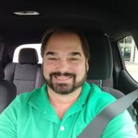 Orlando Dating-Websites