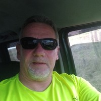Truckman49's photo