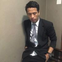 agam rakasiwi's photo