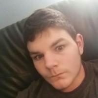 jamesjohnson1648's photo