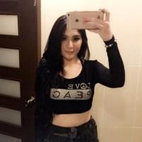 elonapontery's photo