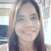 Leilani's photo