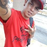 Dboy Pham's photo