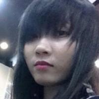 ngan1492's photo