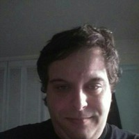Nathan schultz's photo