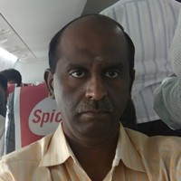 Madurai dating personals