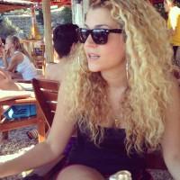 Amber's photo