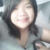 charissethea's photo