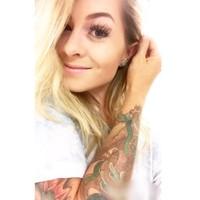 Jessicalinder's photo