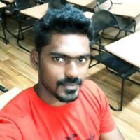 Pondicherry gay dating