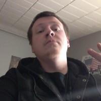 Kyle lavigne's photo
