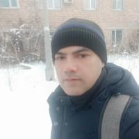 rouman's photo