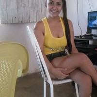 marianamia's photo