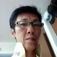 Unclepat66's photo