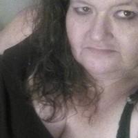 Msyvonne7167's photo