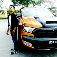 Edrul's photo