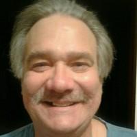 Jim507's photo