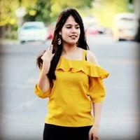 amrinsatani's photo