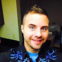 MichaelAngelo6588's photo