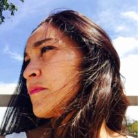 rosy411's photo