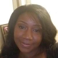 Monique's photo