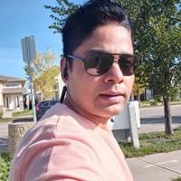 Vinnie's photo