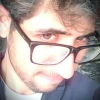 Obaid ur rehman's photo
