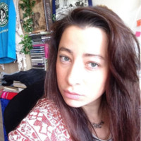annamariebrown's photo
