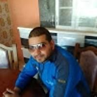 Kader Name's photo