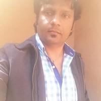 Sharmil's photo