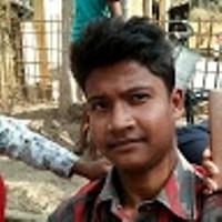 Aayush x kashyap's photo