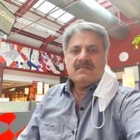 javedAhmed's photo