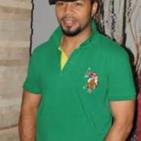 lamal42's photo