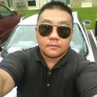 andyboi82's photo