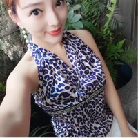 倪妮爱's photo
