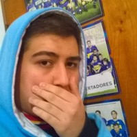 Fabio's photo
