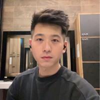 Chengshaobing's photo