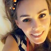 Melissa32's photo