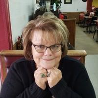 Yvonne Whitaker's photo