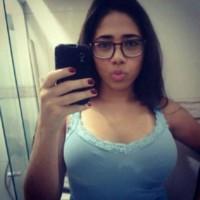 Casandra4love's photo