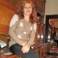 Charlotte1145's photo
