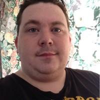 dating sites devonport tasmania pua online dating profil