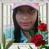 wendyvasquez's photo