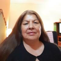 perla's photo