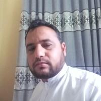 Sajjadrahman's photo