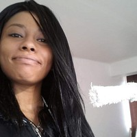Naomi's photo